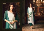 S4U Race vol2 kurti Wholesale Mumbai Market (1).jpg