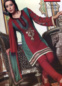 Taniksh Sanchi Cotton Collections (12 pc Catalog)