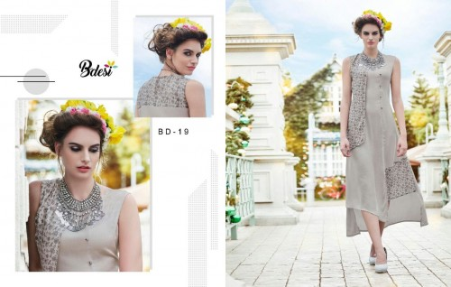 Bdesi catalog at wholesalemarketmumbai (4).jpeg