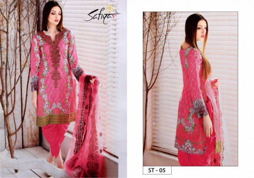 Safiya Subhataa cambri cotton at wholesalemarketmumba.comn-051.jpg