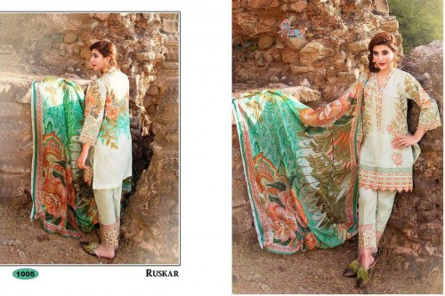 Shree Fab Ruskar Cambric Cotton Suit Wholesale Online-01 (4).jpeg