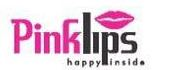 pinklips